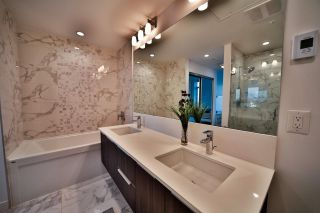 Photo 22: PH02 1283 HOWE Street in Vancouver: Downtown VW Condo for sale (Vancouver West)  : MLS®# R2551468