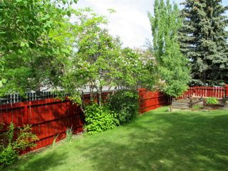 Photo 11: 5535 Dalrymple Hill NW in Calgary: Dalhousie Detached for sale : MLS®# A1071835
