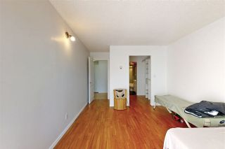 Photo 17: 215 5800 COONEY Road in Richmond: Brighouse Condo for sale : MLS®# R2569868