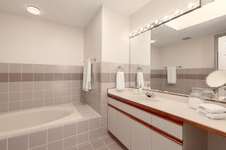 Photo 20: 3255 WALLACE Street in Vancouver: Dunbar House for sale (Vancouver West)  : MLS®# R2615329
