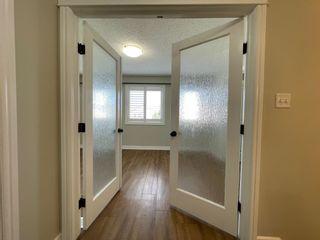 Photo 20: 11831 21 Avenue SW in Edmonton: Zone 55 House Half Duplex for sale : MLS®# E4259127