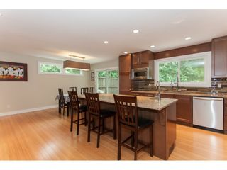 """Photo 12: 19720 41A Avenue in Langley: Brookswood Langley House for sale in """"BROOKSWOOD"""" : MLS®# R2157499"""
