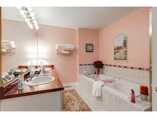 Photo 15: 58 SHORELINE Circle in Port Moody: College Park PM Townhouse for sale : MLS®# R2030549