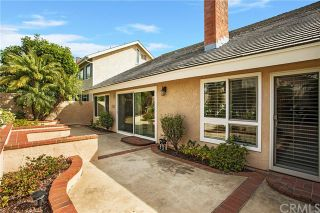 Photo 18: 4 Hunter in Irvine: Residential for sale (NW - Northwood)  : MLS®# OC21113104