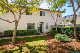 Photo 5: CHULA VISTA Townhouse for sale : 3 bedrooms : 1260 Stagecoach Trail Loop