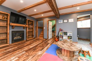 Photo 48: 2569 Dunsmuir Ave in : CV Cumberland House for sale (Comox Valley)  : MLS®# 866614