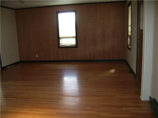 Photo 16: 18 ARGYLE Street: Dalemead Residential Detached Single Family for sale : MLS®# C3525145