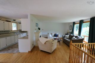 Photo 8: 56 Christopher Hartt Road in Ardoise: 403-Hants County Residential for sale (Annapolis Valley)  : MLS®# 202123401