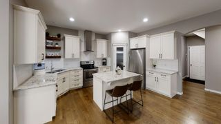 Photo 6: 13108 208 Street in Edmonton: Zone 59 House for sale : MLS®# E4265536