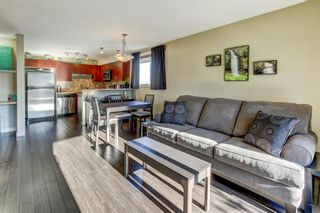 Photo 19: 303 108 COUNTRY VILLAGE Circle NE in Calgary: Country Hills Village Apartment for sale : MLS®# A1063002