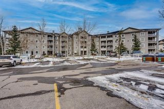 Photo 2: 4415 604 8 Street SW: Airdrie Apartment for sale : MLS®# A1049866