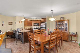 Photo 3: 3105 901 16 Street: Cold Lake Condo for sale : MLS®# E4246620