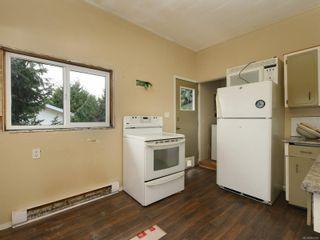 Photo 7: 6558 Lanark Ave in : Sk Sooke Vill Core House for sale (Sooke)  : MLS®# 864025