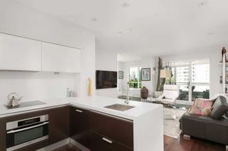 Photo 4: Ph14 319 Merton Street in Toronto: Mount Pleasant West Condo for sale (Toronto C10)  : MLS®# C5372542