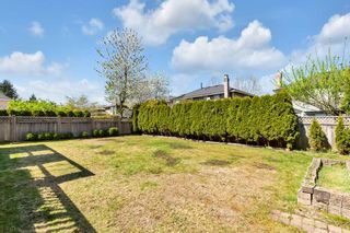 "Photo 39: 10691 CHESTNUT Place in Surrey: Fraser Heights House for sale in ""Glenwood Estates"" (North Surrey)  : MLS®# R2569617"