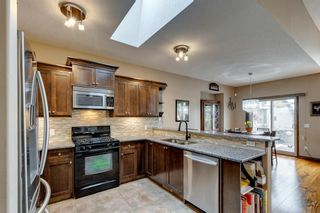 Photo 11: 138 STRATHMORE LAKES Place: Strathmore Detached for sale : MLS®# A1118209