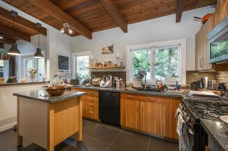 Photo 6: 2837 MT SEYMOUR Parkway in North Vancouver: Windsor Park NV House for sale : MLS®# R2522438