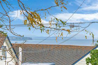 "Photo 30: 110 15233 PACIFIC Avenue: White Rock Condo for sale in ""Pacific View"" (South Surrey White Rock)  : MLS®# R2622845"