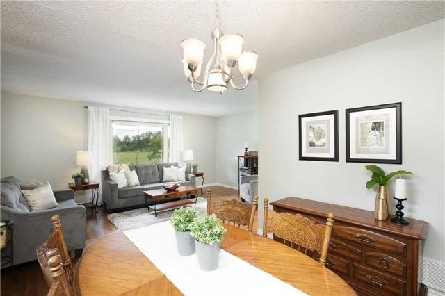 Photo 8: Photos: 73 Park Avenue in East Gwillimbury: Holland Landing House (Sidesplit 5) for sale : MLS®# N4206651