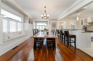 Photo 8: 2304 DUNBAR Street in Vancouver: Kitsilano House for sale (Vancouver West)  : MLS®# R2549488