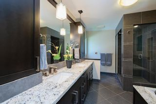 Photo 19: 204 Edelweiss Drive in Calgary: Edgemont Detached for sale : MLS®# A1117841