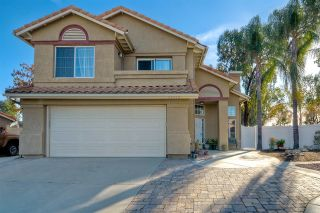 Photo 2: 39330 Calle San Clemente in Murrieta: Residential for sale : MLS®# 180065577