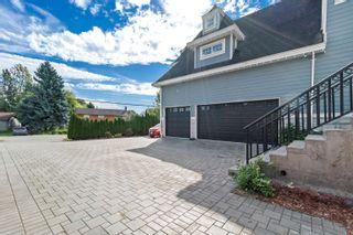 """Photo 36: 4635 SMITH Crescent in Richmond: Hamilton RI House for sale in """"Hamilton"""" : MLS®# R2617146"""