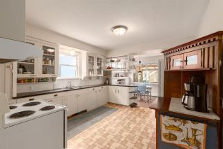 Photo 6: 731 E 57TH Avenue in Vancouver: South Vancouver House for sale (Vancouver East)  : MLS®# R2561275