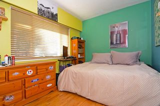 Photo 7: 755 E 12TH Street in North Vancouver: Boulevard House for sale : MLS®# R2116281