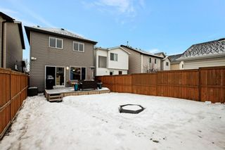 Photo 31: 84 PRESTWICK Heights SE in Calgary: McKenzie Towne Detached for sale : MLS®# A1063587