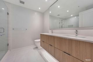 """Photo 15: 2007 6638 DUNBLANE Avenue in Burnaby: Metrotown Condo for sale in """"MIDORI"""" (Burnaby South)  : MLS®# R2615369"""