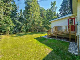 """Photo 17: 3700 NAISMITH Crescent in Prince George: Buckhorn House for sale in """"BUCKHORN"""" (PG Rural South (Zone 78))  : MLS®# R2597858"""