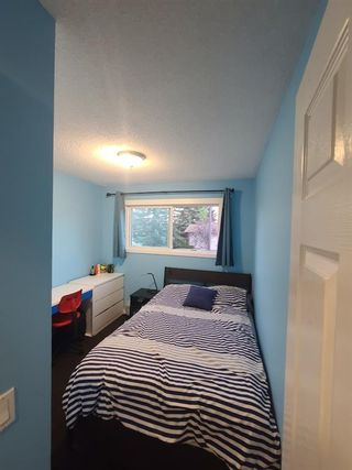 Photo 13: 179 Whitman Place NE in Calgary: Whitehorn Detached for sale : MLS®# A1144617