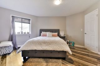 Photo 20: 7 10331 106 Street in Edmonton: Zone 12 Condo for sale : MLS®# E4246489