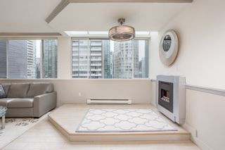 """Photo 12: 702 1270 ROBSON Street in Vancouver: West End VW Condo for sale in """"ROBSON GARDENS"""" (Vancouver West)  : MLS®# R2534930"""