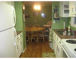 Photo 7: 7685 SAPPHIRE CR in Prince George: N79PGHE House for sale (N79)  : MLS®# N180528