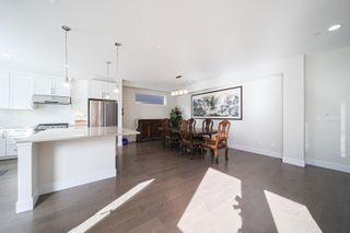 Photo 13: 16746 18 Avenue in Surrey: Pacific Douglas House for sale (South Surrey White Rock)  : MLS®# R2625257