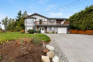 Main Photo: 27701 MONTESINA Avenue in Abbotsford: Aberdeen House for sale : MLS®# R2617839