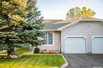 Main Photo: 126 615 McWillie Avenue in Saskatoon: Silverspring Residential for sale : MLS®# SK870528