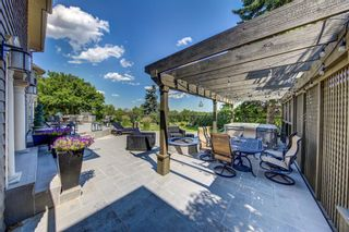 Photo 2: 909 Ridge Road SW in Calgary: Elbow Park Detached for sale : MLS®# A1136564