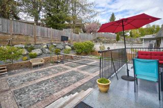 Photo 34: 3303 BLUE JAY Street in Abbotsford: Abbotsford West House for sale : MLS®# R2572288