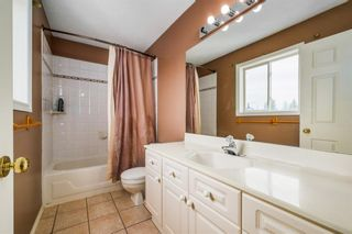 Photo 18: 217 Mount Allan Circle SE in Calgary: McKenzie Lake Detached for sale : MLS®# A1102735