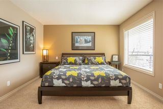 Photo 22: 291 EAST CHESTERMERE Drive: Chestermere Detached for sale : MLS®# A1060865