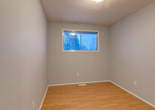 Photo 21: 11475 89 Street SE: Calgary Detached for sale : MLS®# A1075259