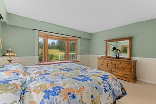 """Photo 18: 21068 16 Avenue in Langley: Campbell Valley House for sale in """"Campbell Valley Park South Langley"""" : MLS®# R2600342"""