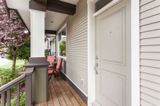 "Photo 3: 21145 79A Avenue in Langley: Willoughby Heights House for sale in ""Yorkson South"" : MLS®# R2484673"