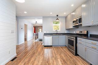 Photo 17:  in Edmonton: Zone 02 House for sale : MLS®# E4255395