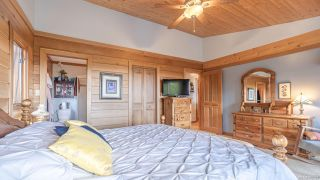 Photo 29: 3211 West Rd in : Na North Jingle Pot House for sale (Nanaimo)  : MLS®# 882592