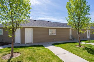Photo 30: 490 Rainbow Falls Drive: Chestermere Row/Townhouse for sale : MLS®# A1115076
