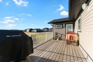 Photo 30: 6606 Tri-City Way: Cold Lake House for sale : MLS®# E4261803